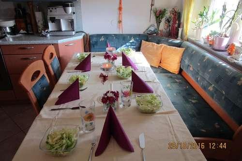 Wohnung in St. Florian 4490 zu vermieten