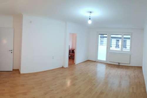 4 Zimmer Komfort-Neubauwohnung