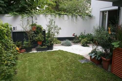 Den Sommer genießen im eigenen Garten! Grillen, Chillen, Seele baumeln lassen!