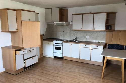 Singlewohnung in Vorchdorf in der Fischböckau