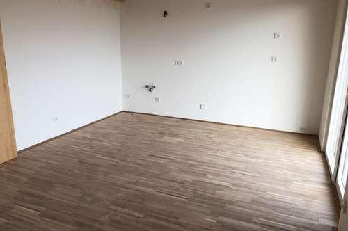 2 Zimmer Wohnung in Vorchdorf in zentraler Lage
