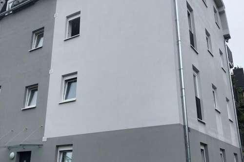 Preiswerte Neubau 4 Zimmer-Mietwohnung in Ried im Innkreis mit Balkon