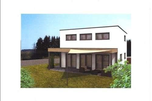 Modernes Haus sucht neuen Besitzer  inkl. Provisionsfreier Kauf