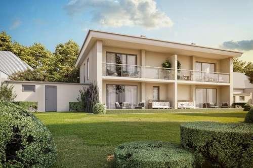 Haus sucht Besitzer am Attersee mit Seezugang und Provisionsfrei