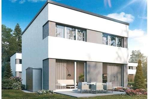 ÖKO Holz-Haus in Traumlage