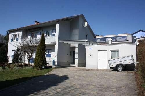 Anlageobjekt: Gepflegtes Zweifamilienhaus in Göttschach - Grafenbach zu verkaufen!