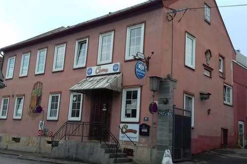 Uriges Lokal in Ternitz-Pottschach zu vermieten!