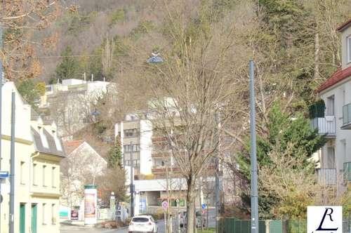 Dornbach/ Modern ausgestattete Neubauwohnung/ kleine Terrasse!