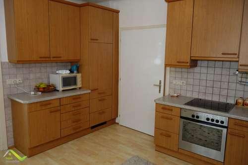 130m² Wohnung in Attnang-Puchheim mit eigener Garconiere