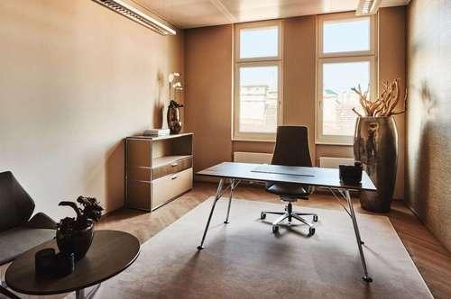 Premiumbüroraum in Business Center in Wien Innere Stadt