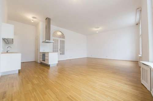 Tolle Wohnung mit 2 Zimmern auf Theresianumgasse in 1040 Wien!
