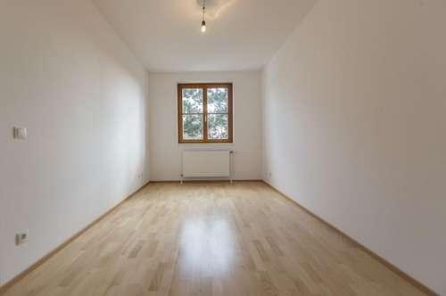Schön 3-Zimmer Wohnung in ruhiger Lage in 1190 Wien zu vermieten!