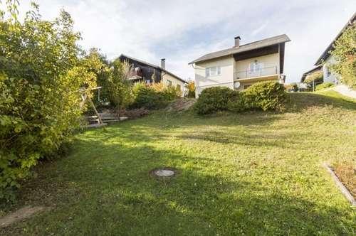 Entzückendes Einfamilienhaus in Groß Gerungs - Zu Vermieten!