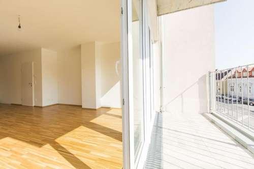 Tolle Eigentumswohnung mit 3-Zimmern und Terrasse nahe Hauptplatz zu verkaufen!