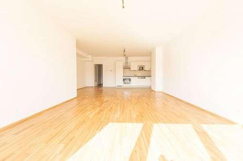 3-Zimmer Wohnung mit schöner Terrasse, zentrumsnah in Klosterneuburg zu verkaufen!