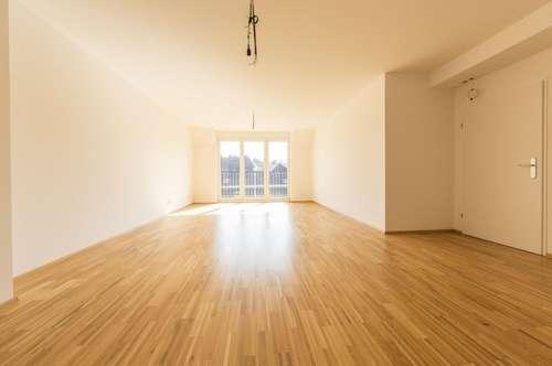 Fußläufig zum Hauptplatz! 3-Zimmer Wohnung mit Terrasse zu verkaufen!