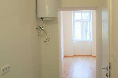 ***!!! Top Lage - Nähe Schloss Schönbrunn! - Top Gelegenheit - Kleinwohnung im Bieterverfahren !!!***