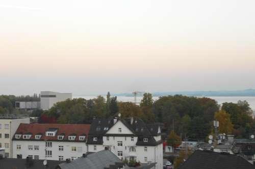 5-Zi. Mietwohnung Bregenz
