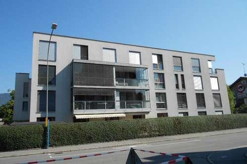 2-Zi. Wohnung Bregenz