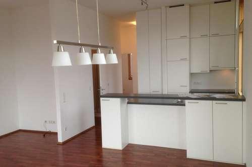 Wolfurt - Alge Areal - 3-Zi.-Wohnung - TOP 1 (76 m²)