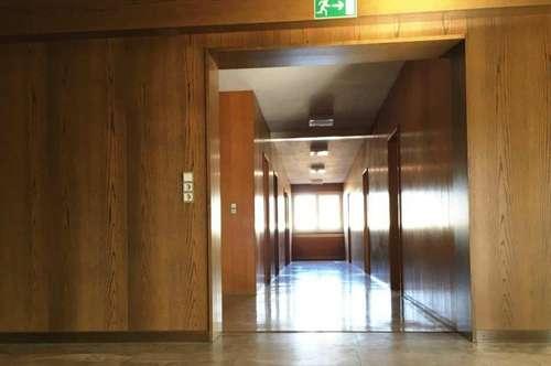 Bürofläche mit ca. 249 m2