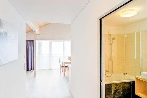 Luxus Appartement! Top 19