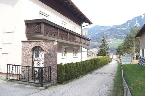 Generationenhaus in Toplage