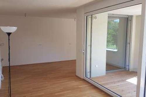 Erstbezug Hochwertige 2 Zimmer Wohnung in Igls