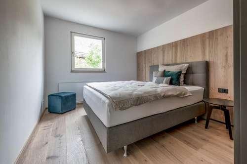 wohnung in kirchdorf in tirol kaufen eigentumswohnungen. Black Bedroom Furniture Sets. Home Design Ideas