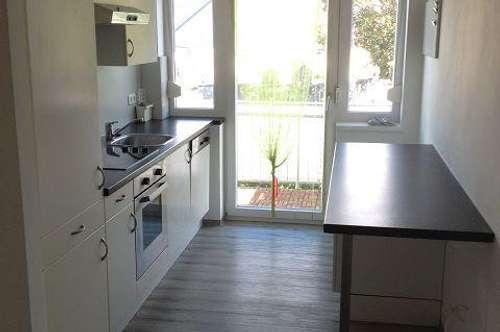 50 m2, sehr schöne Neubauwohnung, Gösting, provisionsfrei