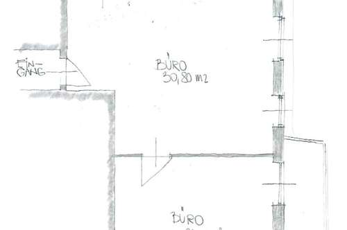 Miete: Büro in zentraler Lage von Kitzbühel