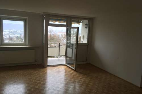 Wohnung Am Hagen