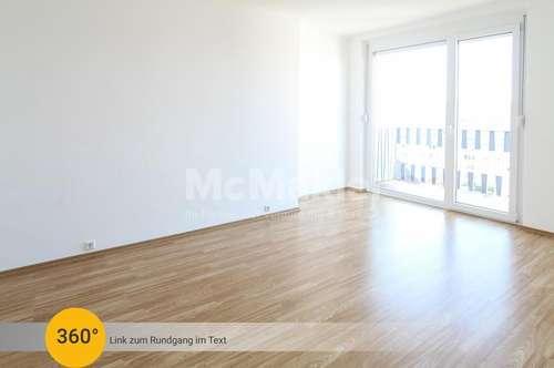 Top sanierte, sonnige 3-Zi.-Wohnung mit herrlichem Ausblick in Graz Liebenau