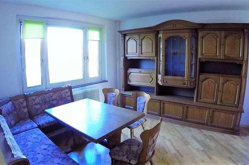 Anlageobjekt: 3,6% Rendite - 5 Zimmerhaus mit 2 Terrassen, Keller und Garage in guter Tullner Wohnlage
