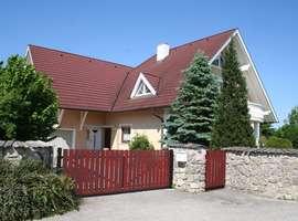 Haus mieten in Braunau am Inn - ImmobilienScout24.at