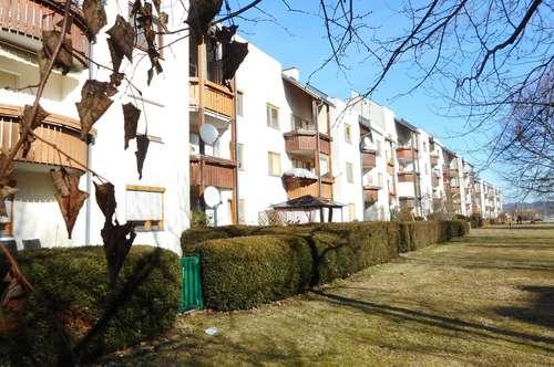 Elegante 3-Zimmer Mietwohnung in ruhiger Siedlungslage von Kalsdorf!