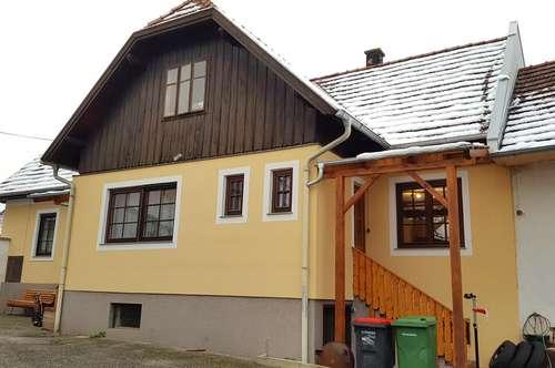 Entzückendes Haus 5 min von Neunkirchen