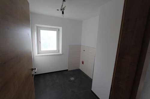 Jenbach: 3 Zimmer Wohnung mit Terrasse zu vermieten