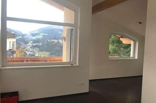 3-Zimmer Wohnung mit tollem Ausbick zu vermieten