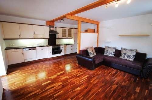 Wildschönau: 3 Zimmer Wohnung zu vermieten