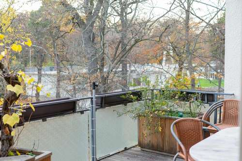 Nahe Schönbrunn! 2 top-sanierte Wohnungen zu verkaufen
