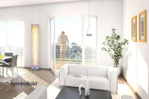 113m² Doppelhaushälfte mit Garten und Terrasse - familiengeeignet und zentral gelegen!
