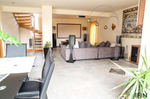 Ihr Traumhaus 2019? Absolute Ruhelage - mit Garten, neuwertiger Küche, schöner Terrasse und vielen Extras