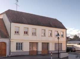 Immobilien In Wulkaprodersdorf Eisenstadt Umgebung
