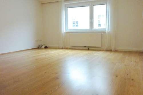 2-Zimmer Mietwohnung frisch renoviert sucht neue Mieter!