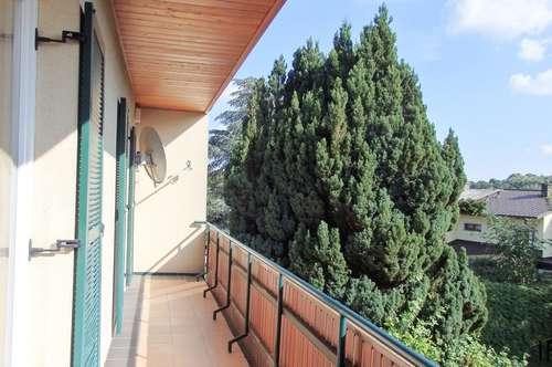 Einfamilienhaus mit Garten und Terrasse - Exklusive Wohngegend in Perchtoldsdorf