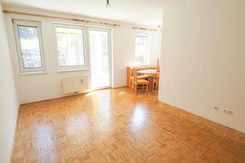 *3 Monat MIETFREI* Provisionsfreie 3 ZI - Wohnung inkl. Terrasse und Tiefgarage!