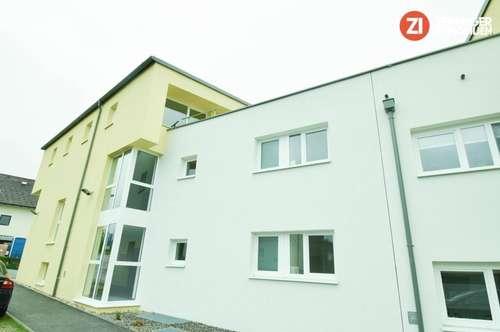 Senioren-Wohnung gefördert und provisionsfrei