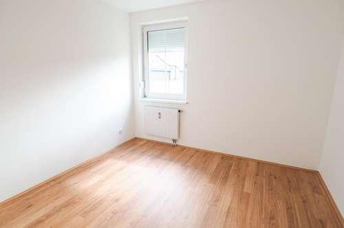 *3 Monat MIETFREI*Provisionsfrei 3 ZI - Wohnung inkl. Loggia und Abstellplatz!
