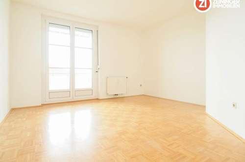 PROVISIONSFREI - Geförderte lichtdurchflutete Wohnung in Wartberg